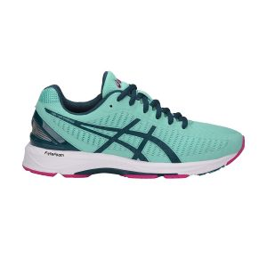 Asics Women's Gel-DS Trainer 23 Running Shoe