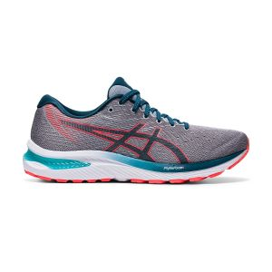 ASICS Men's Gel Cumulus 22 Running Shoe