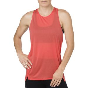 Asics Women's Cool Tank