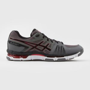 Asics Men's GEL Intensity Running Shoe