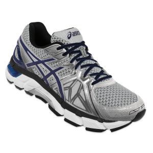 Asics Men's Gel Fortify Running Shoe