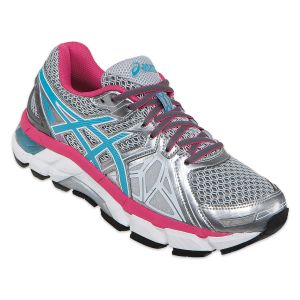 Asics Women's Gel Fortify Running Shoe