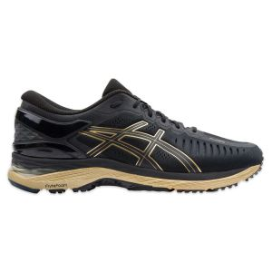 Asics Men's Meta Run Running Shoe