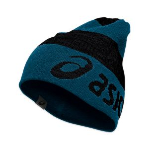 Asics Unisex Warm Up Knit Tuque